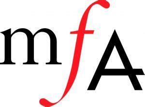 MFA Design Admission Roski School of Art and Design