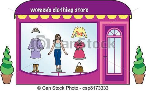 Ecommerce clothing business plan