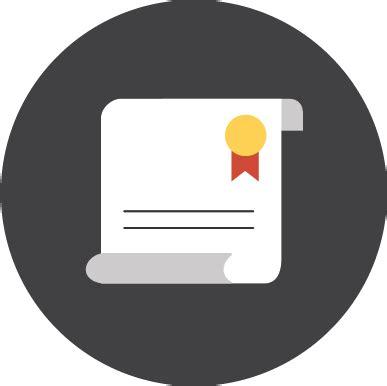 Creative Writing MFA Applications - Hunter College