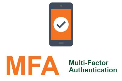 Mfa application